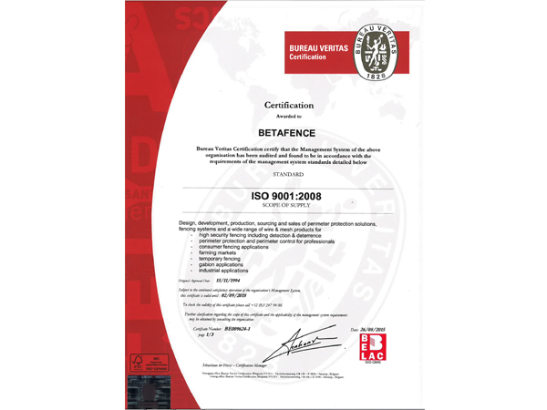 certification-iso-9001-betafence-600x450.jpg