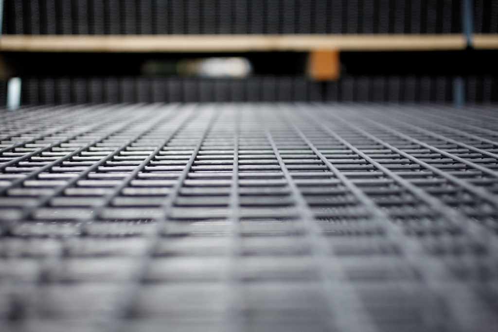stockmesh-pannelli-industria