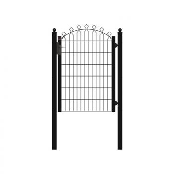 decorative-gate