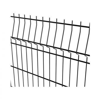 3d-fencing