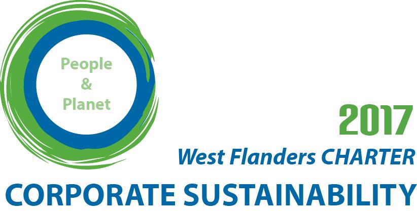 west flanders charter